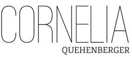 Cornelia Quehenberger